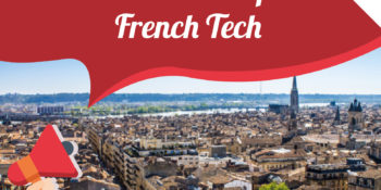 Candidature au label «Capitale French Tech»
