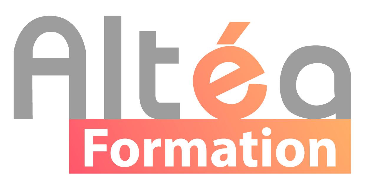 Altéa Formation