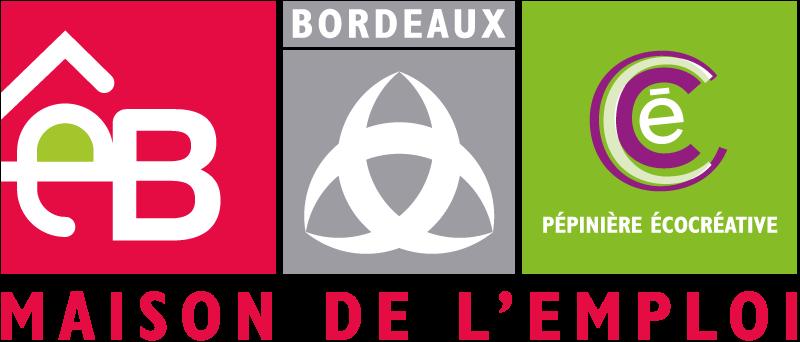 Pépinière éco-créative Bordeaux Chartrons