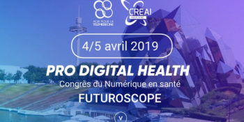 Pro Digital Health – Save The Date !