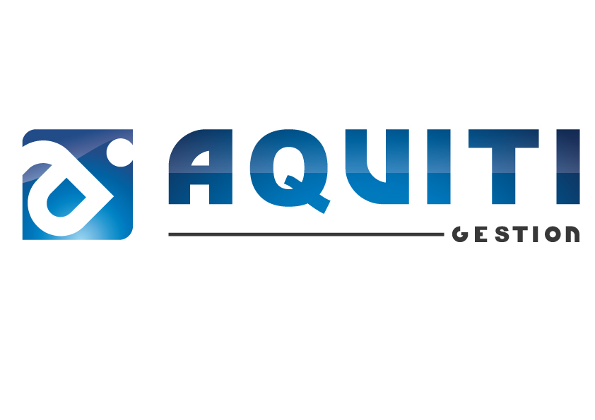AQUITI GESTION