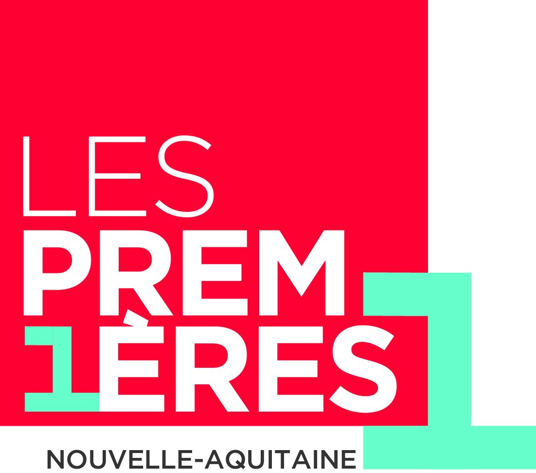 Les Premières Nouvelle-Aquitaine