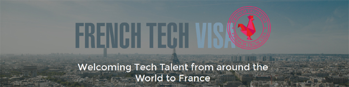 Recruter French Tech Visa