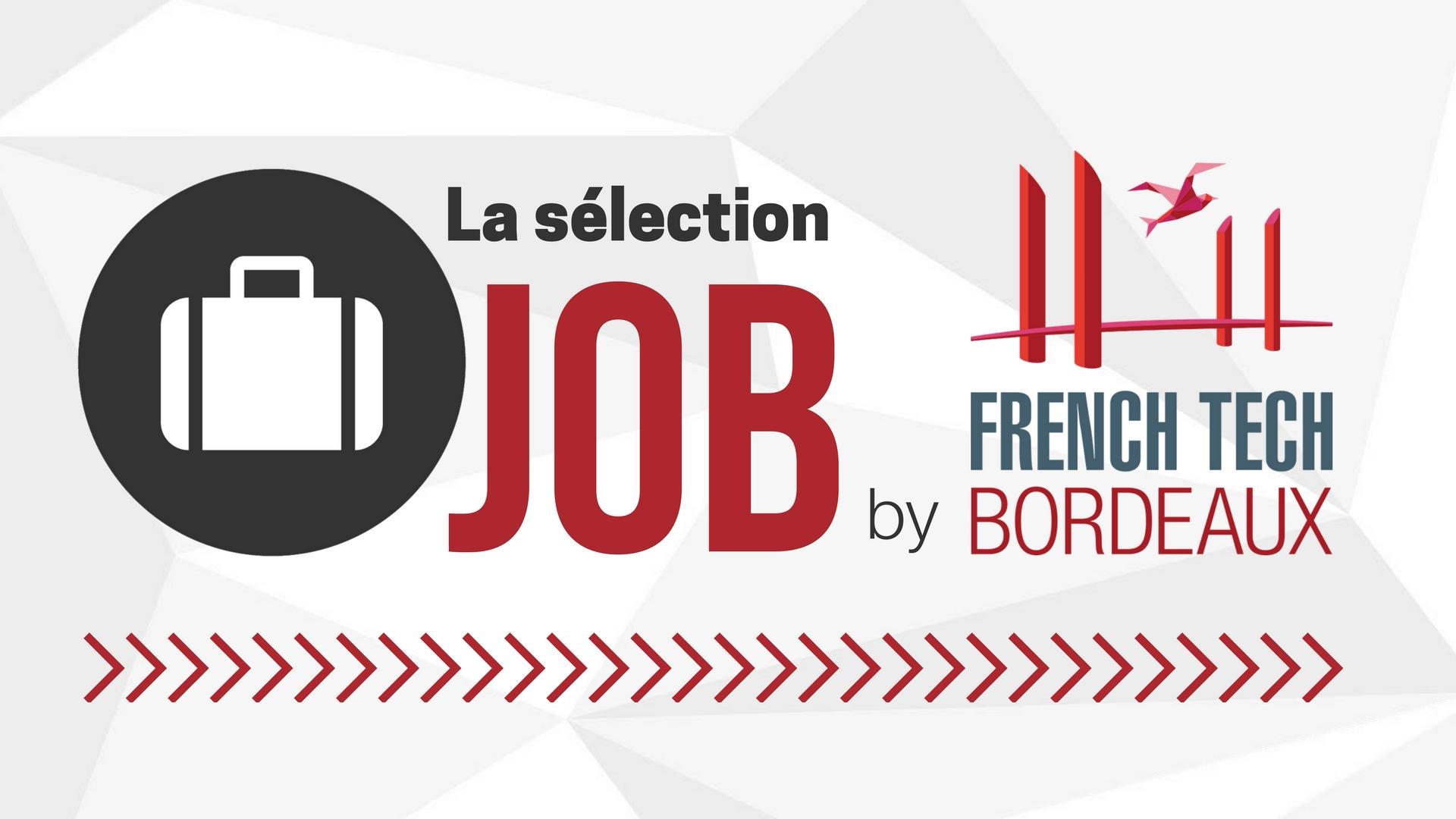 Selection JOB
