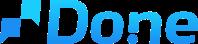 Développeur Android Kotlin/Java