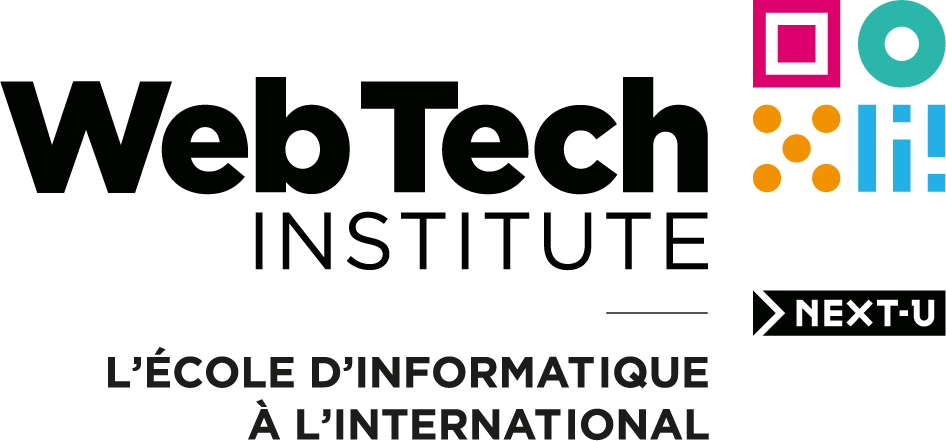 WebTech Institute