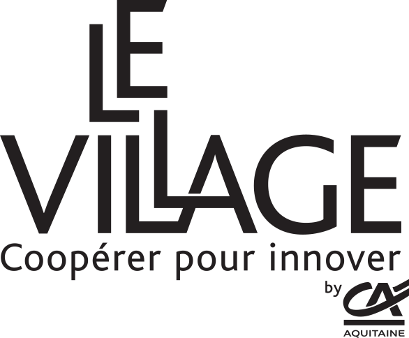 Le Village by CA Aquitaine