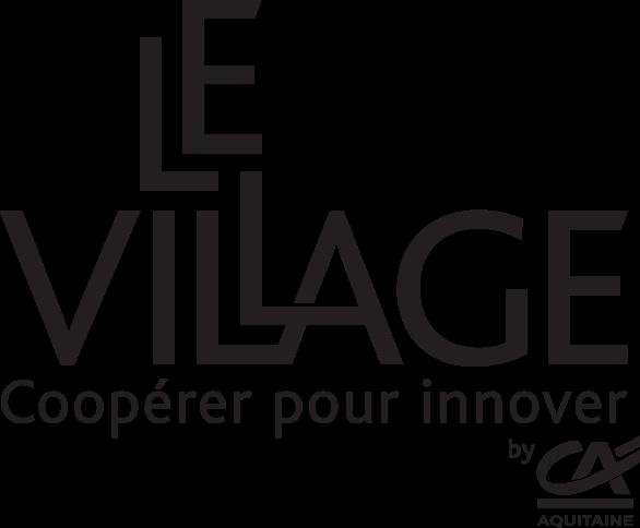 Le Village by CA Aquitaine
