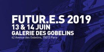 Futur.e.s Le festival du numérique gratuit