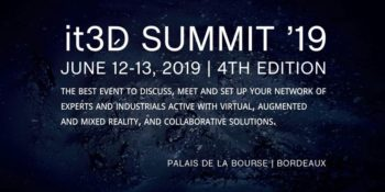 it3D Summit'19