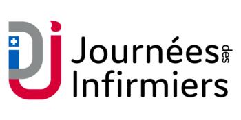 Journées des Infirmiers de la Nouvelle Aquitaine