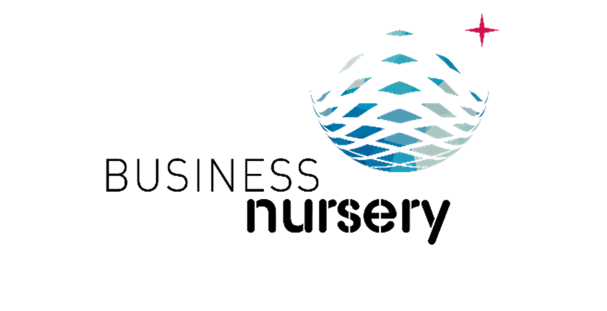 BUSINESS NURSERY
