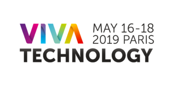 Viva Technology Paris 2019