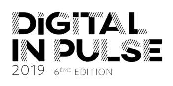 Digital InPulse 2019