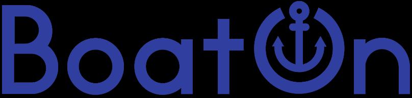 Startup nautique – Business developer (futur directeur commercial)
