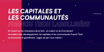 Un nouvel élan pour La French Tech
