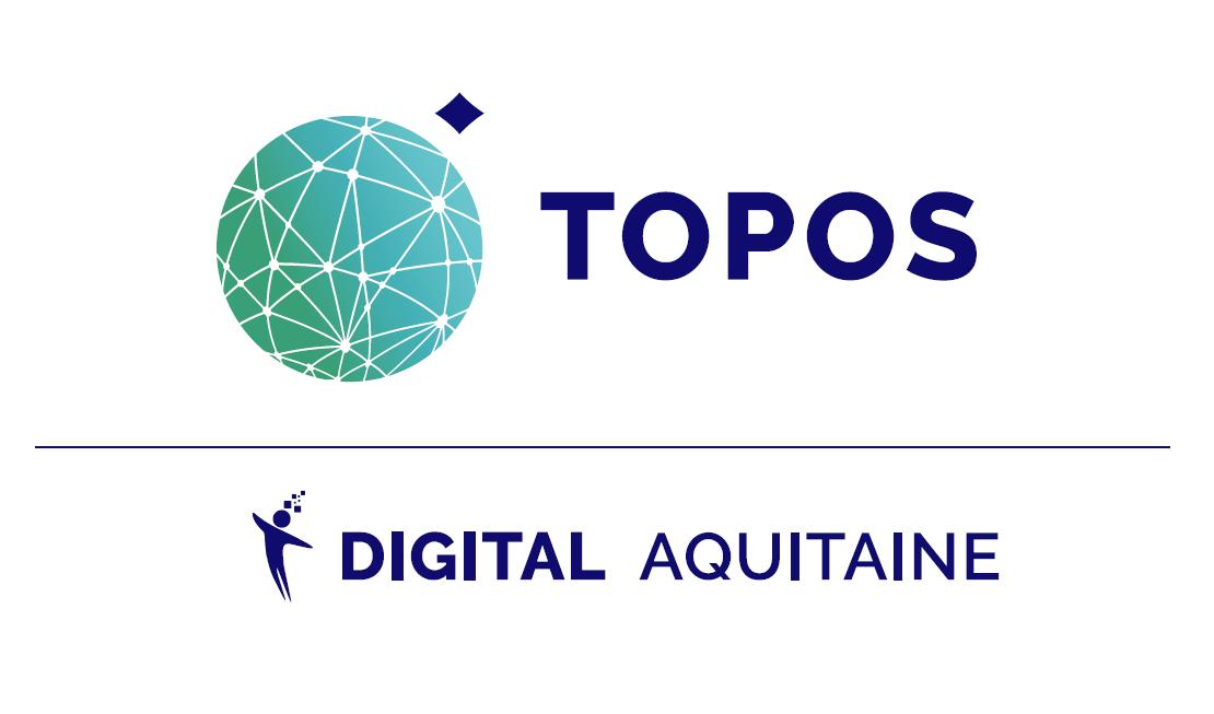 Chargé(e) de mission TOPOS – DIGITAL AQUITAINE