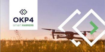 Webinaire – «Partager ses données :  qu'en pensent les agriculteurs ?»