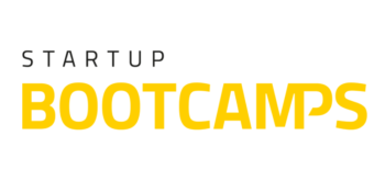 Bootcamp MARKETENTRY