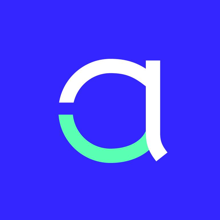 Data Engineer – Startup avancée -Data Marketing (H/F)