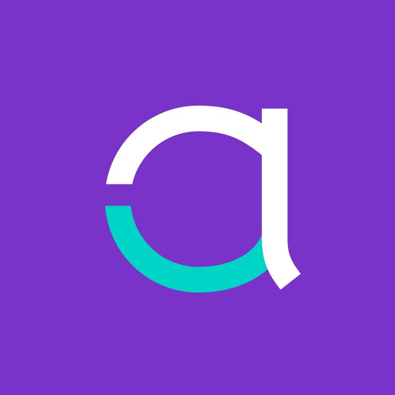 Data Engineer – Editeur de logiciels (H/F)