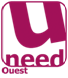Développeur NodeJS/Angular/JAVA