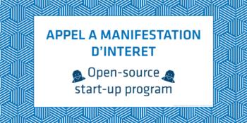 AMI – Open-source start-up program by La Banquiz