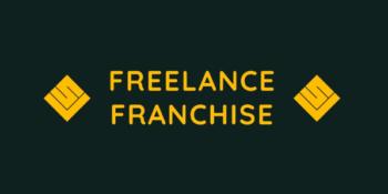 Freelances : monétisez les missions que vous ne traitez pas !