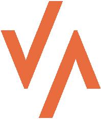 Développeur Full-Stack Node.js
