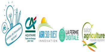 4ème Carrefour de l'Innovation Agricole