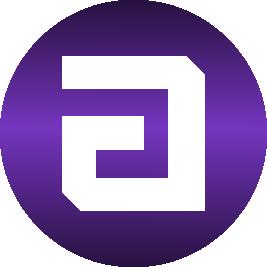 Développeur web .Net (H/F)