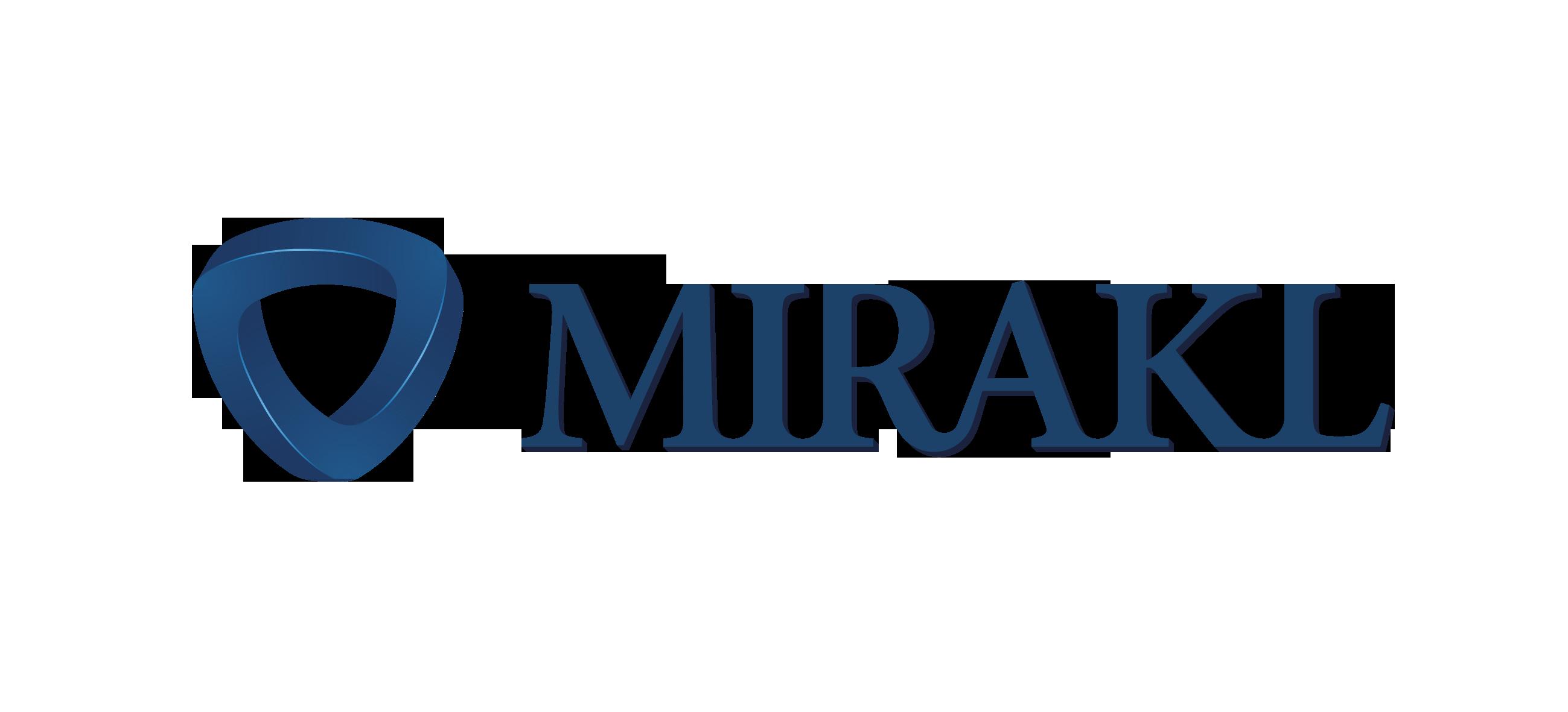 Mirakl - French Tech Bordeaux