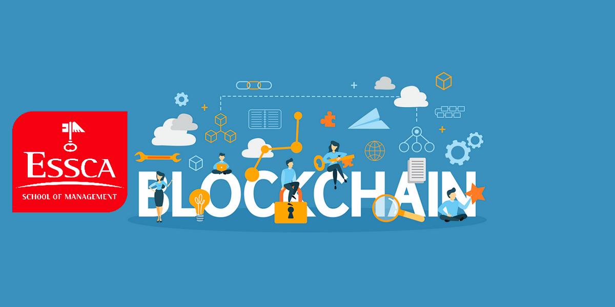 pirkti bitcoin su vielos perdavimu kaip pirkti bitcoin akcijų rinkoje